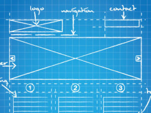 Design comp example
