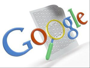 domain authority google, what is domain authority